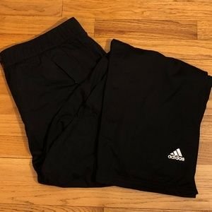 Adidas Climaproof Shell Pants